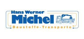 micheltransporte.jpg